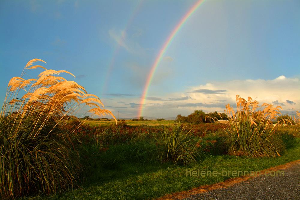 Tralee rainbow DSCF0005 2