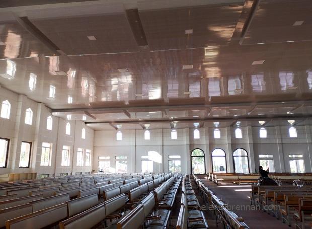 151818 solomons temple