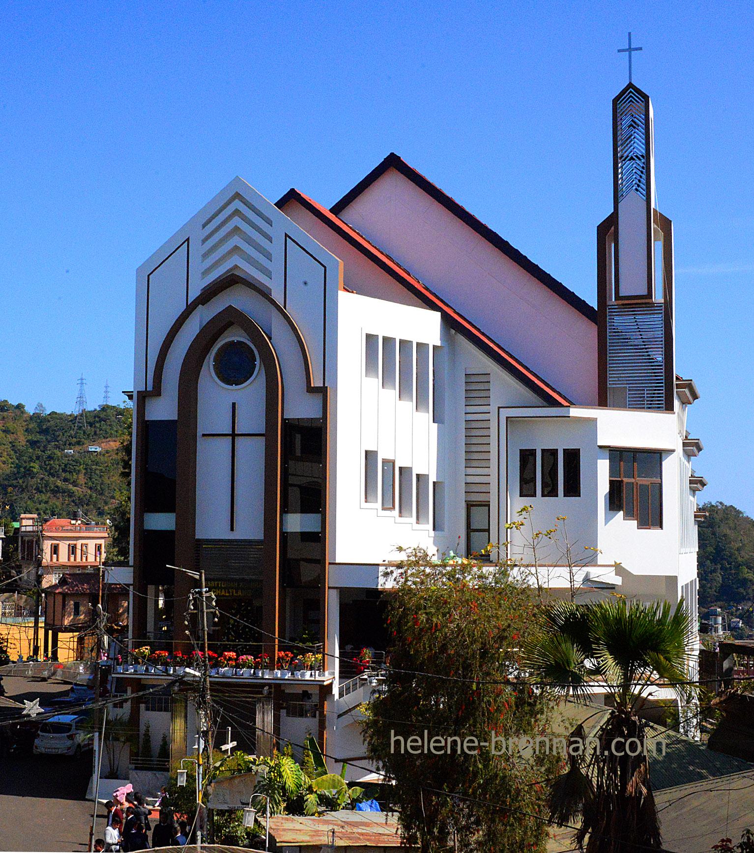 DSC_0801 chaltlang church