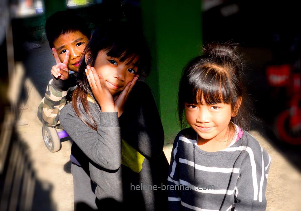 DSC_0934 children