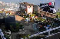 dsc_1167-rooftop-2