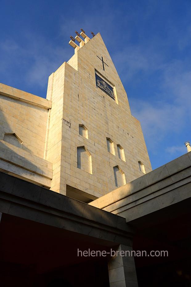 DSC_1183 solomons temple aizawl