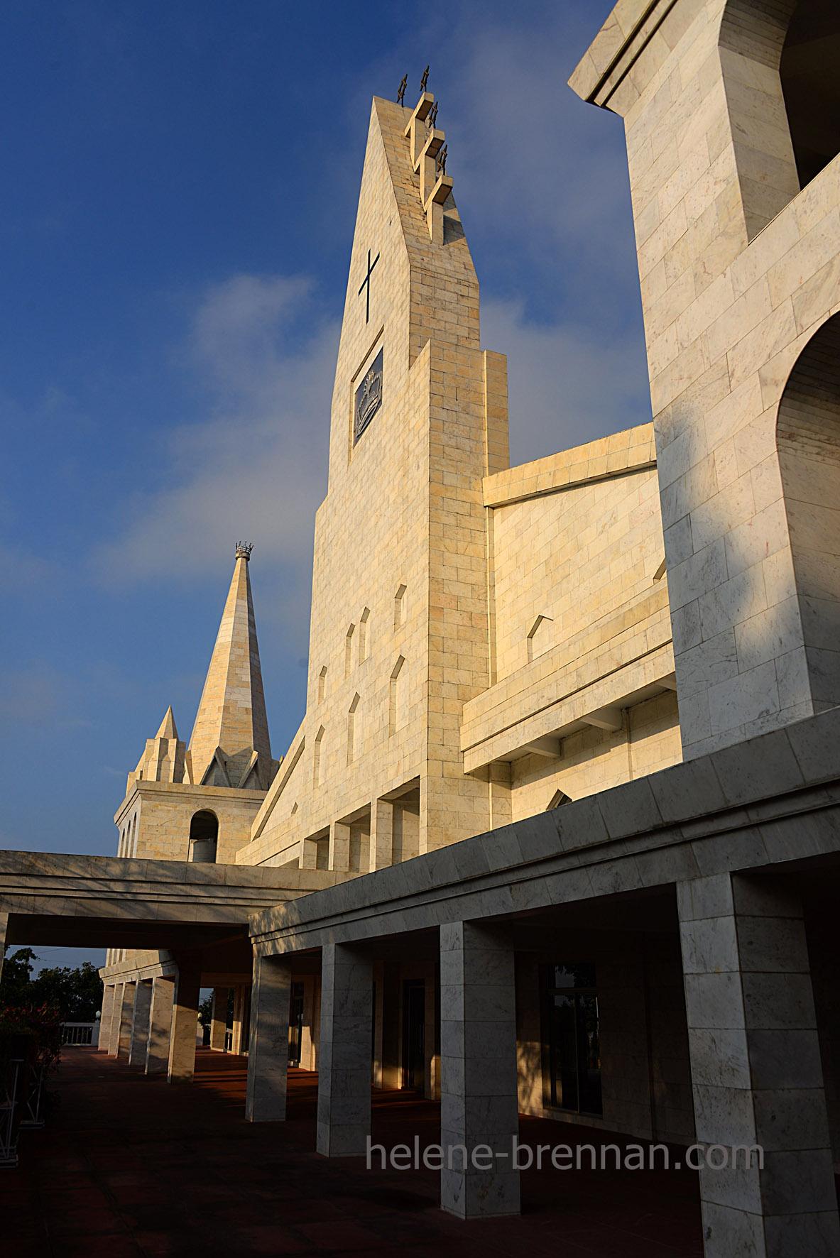 DSC_1185 solomons temple aizawl