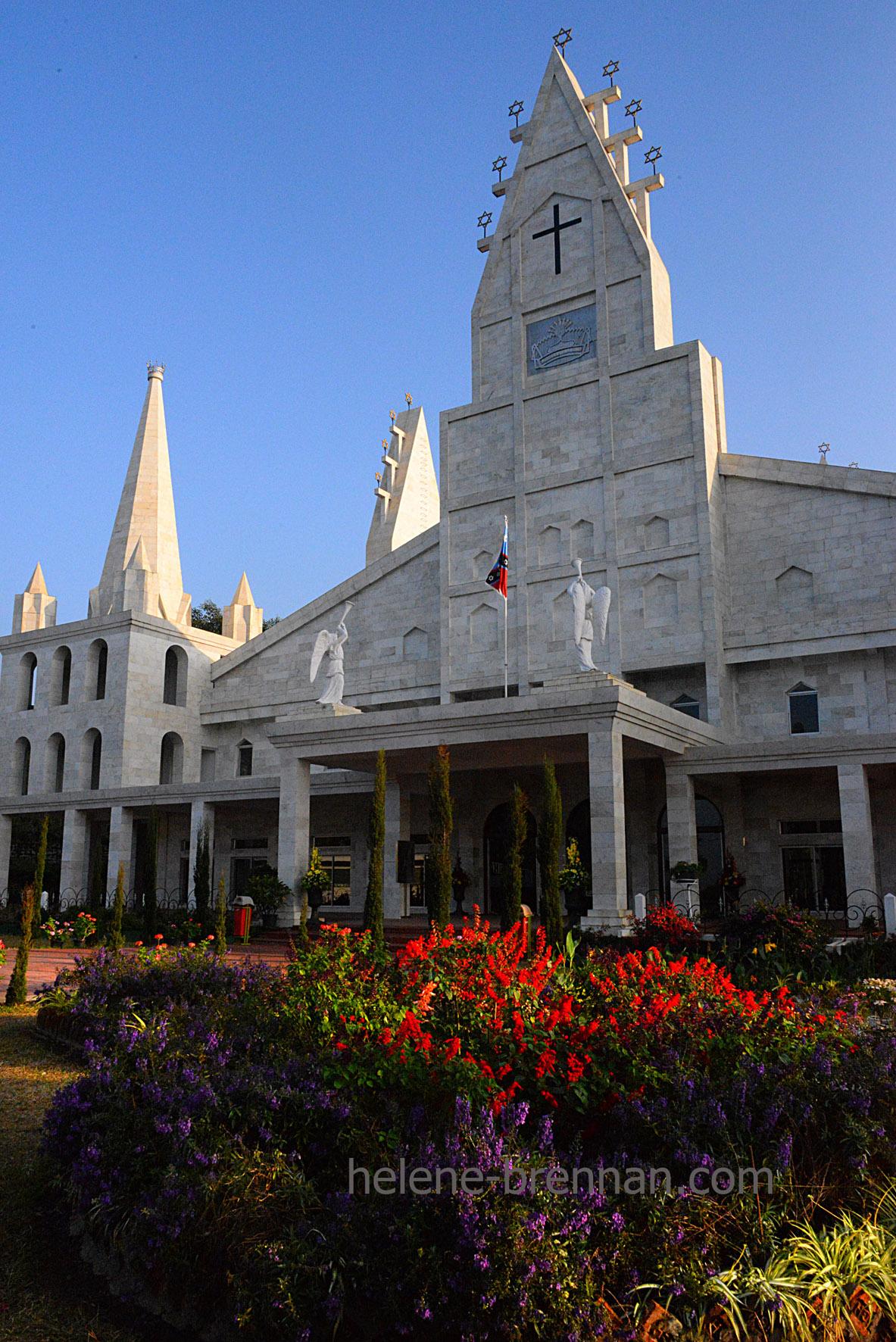 DSC_1186 solomons temple aizawl