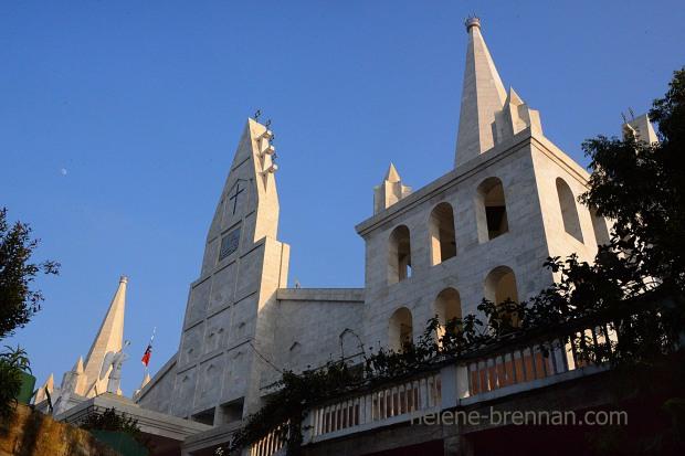 DSC_1194 solomons temple aizawl