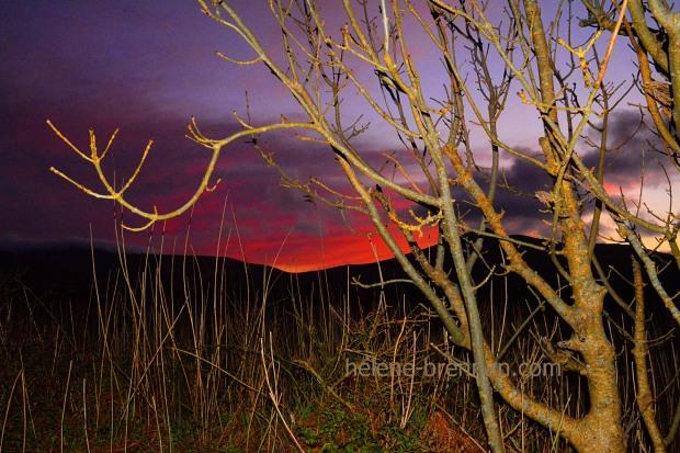 DSC_1788 emlagh sunset