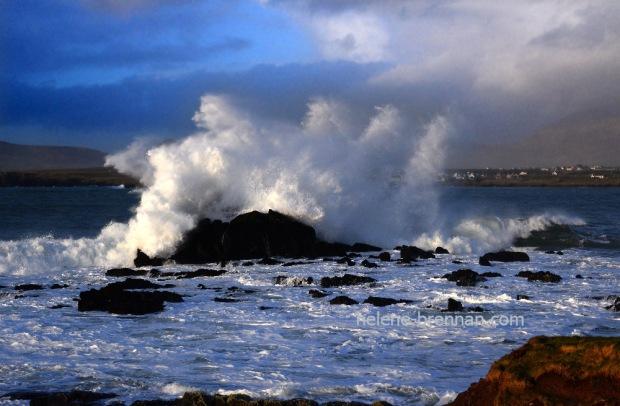 DSC_2096 ballinrannig big wave splash