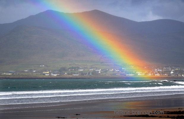 DSC_2137 beal ban rainbow