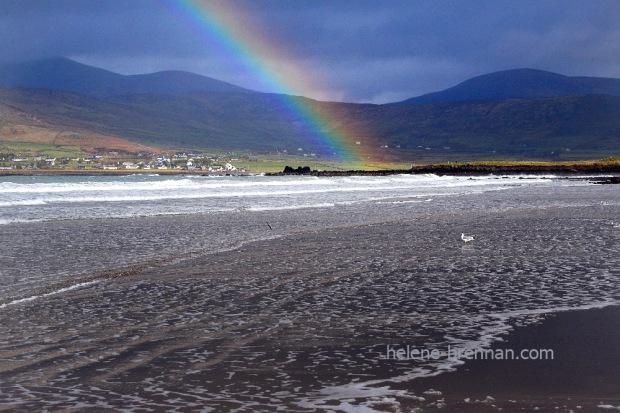 DSC_2186 beal ban rainbow