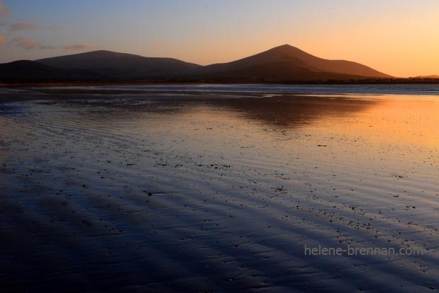 DSC_2258 murioch sunset