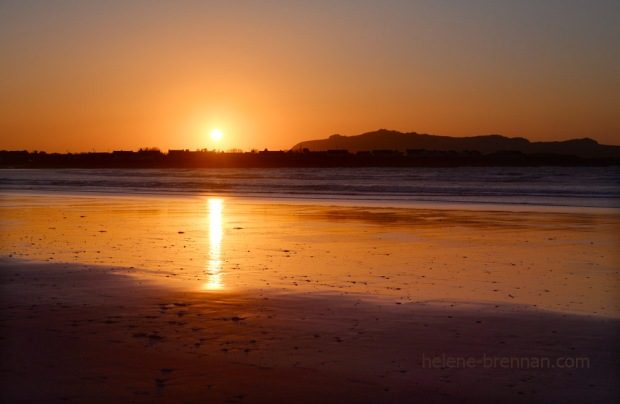 DSC_2261 murioch sunset