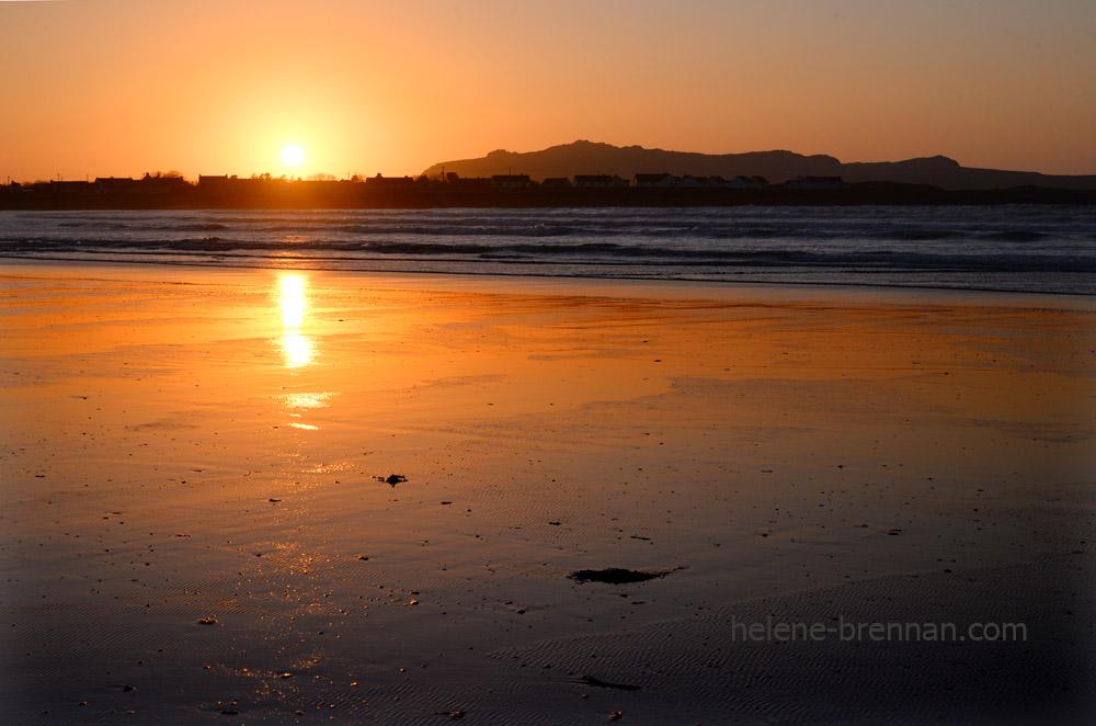 DSC_2266 murioch sunset