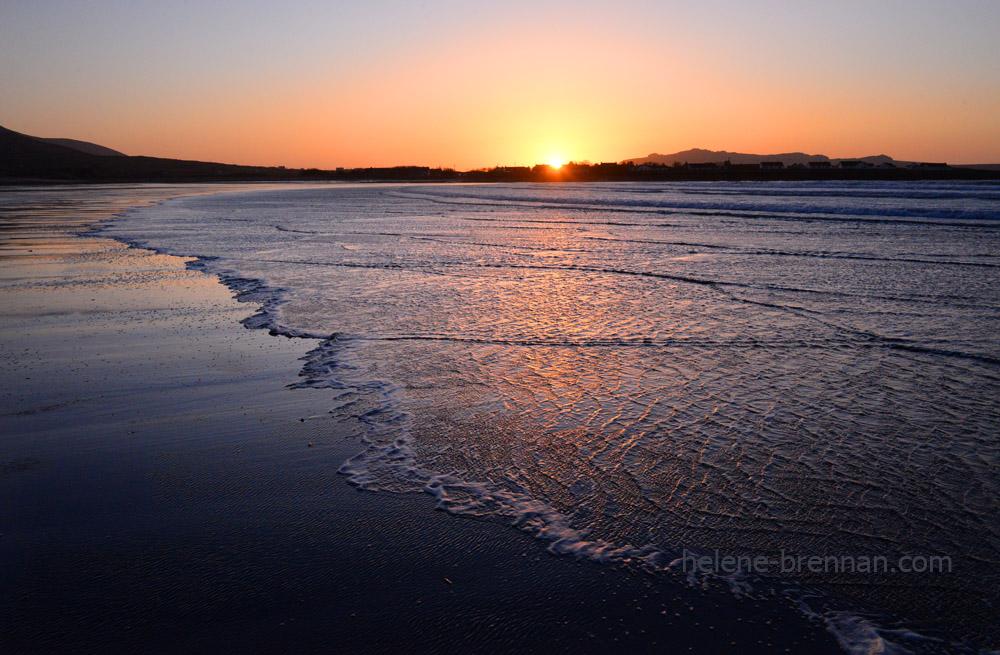 DSC_2276 murioch sunset