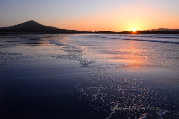 DSC_2279 murioch sunset