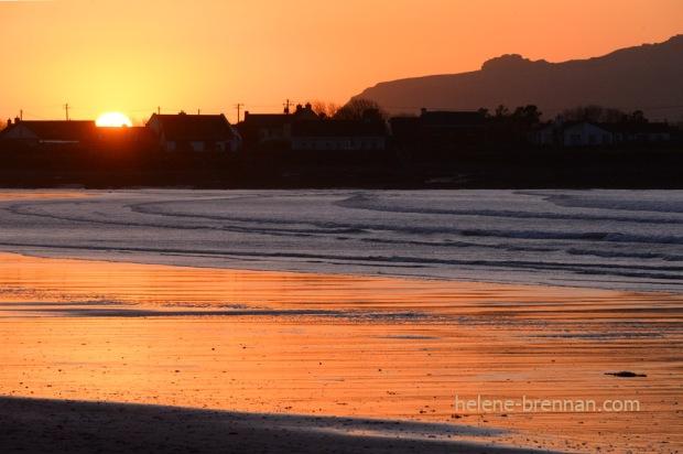 DSC_2288 murioch sunset