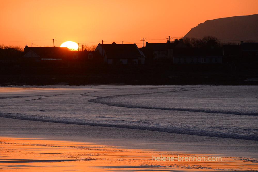 DSC_2292 murioch sunset