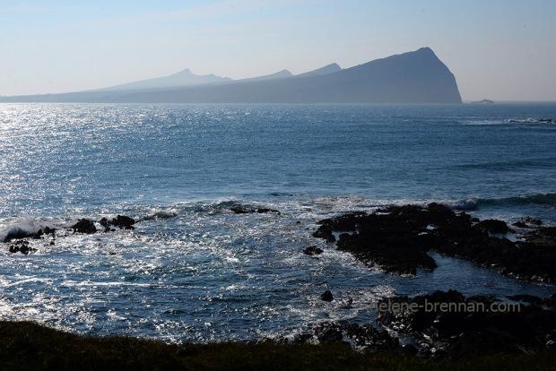 DSC_2370 On Feothanach Cliffs