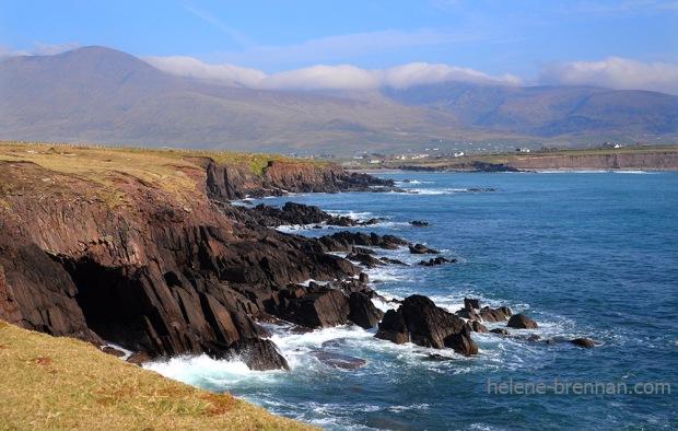 DSC_2379 On Feothanach Cliffs