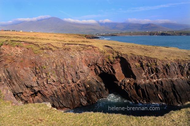 DSC_2382 On Feothanach Cliffs