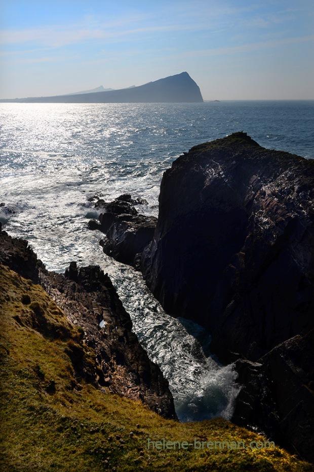 DSC_2393 ON Feothanach Cliffs