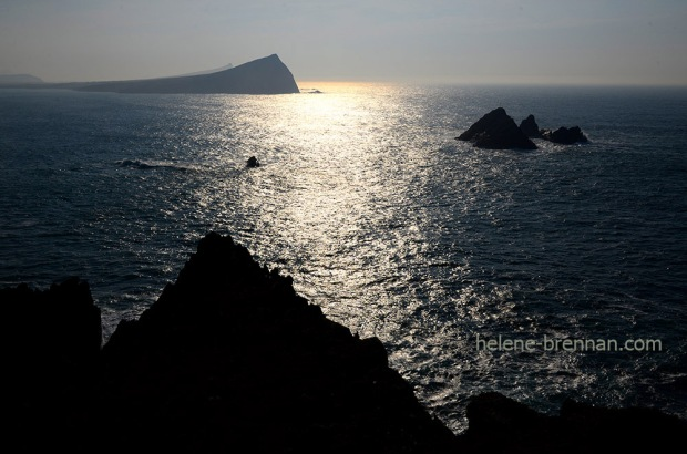 DSC_2403 On Feothanach Cliffs