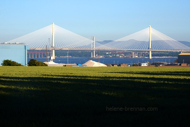 DSC_8804 Forth Bridge