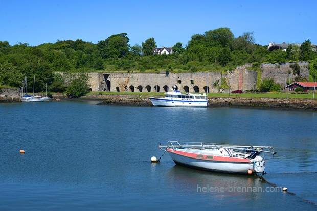 DSC_8823 Charlestown Harbour