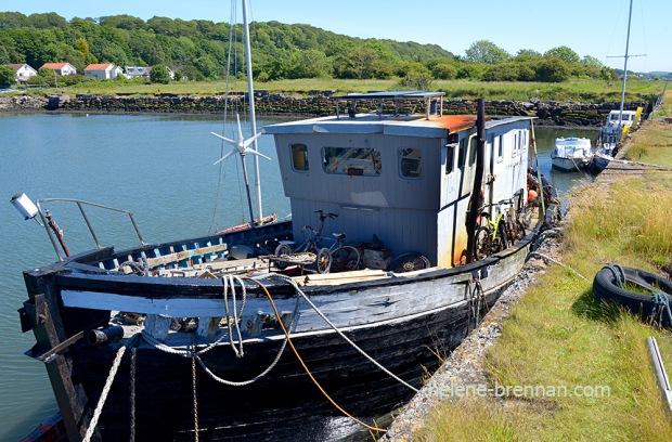 DSC_8830 houseboat Charlestown