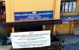IMG_20191225_133209 open university
