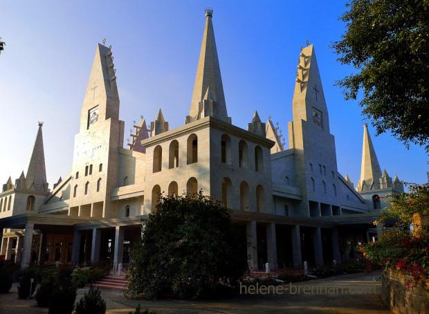 IMG_20200106_152312 solomons temple aizawl