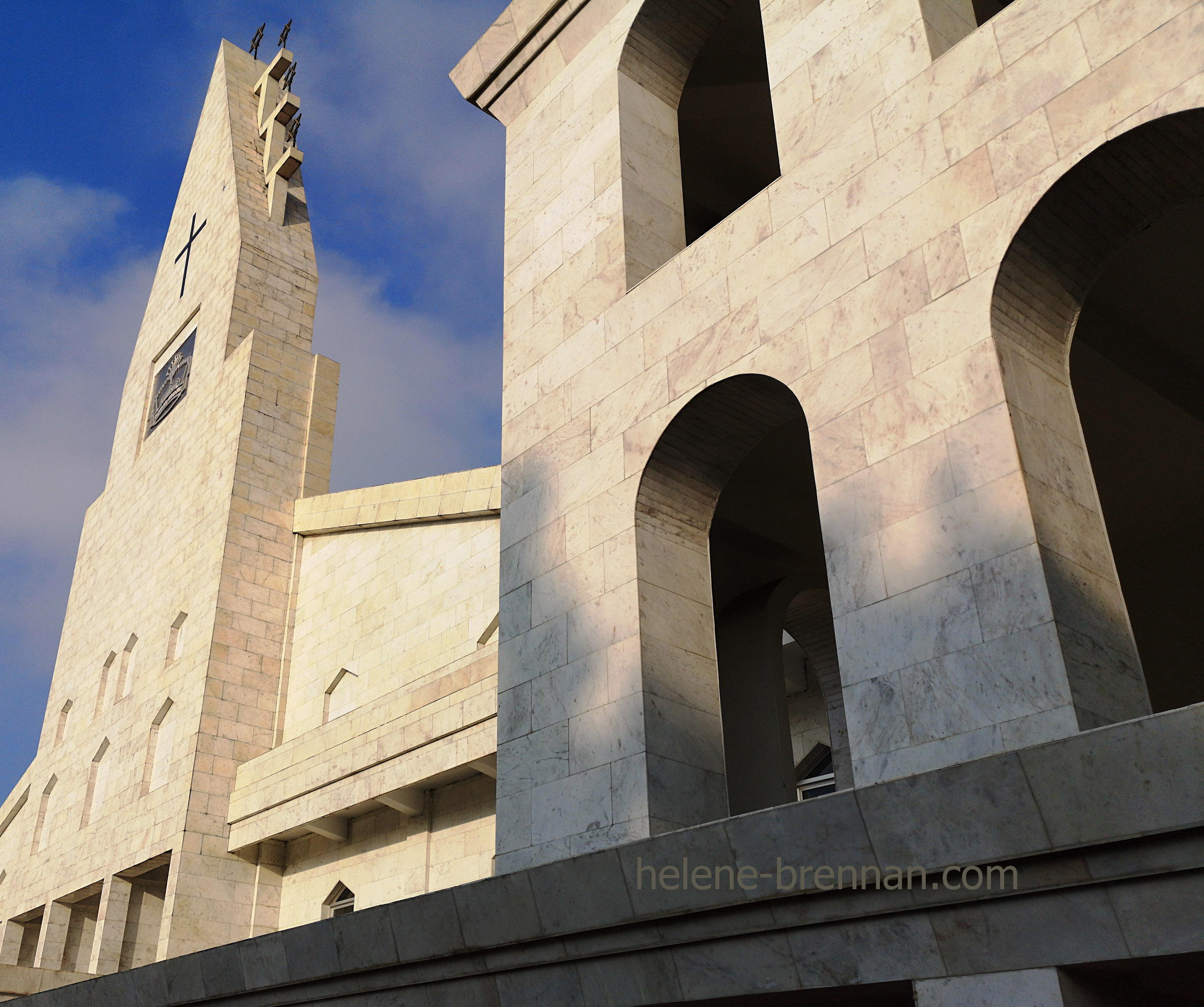 IMG_20200106_153056 solomons temple aizawl