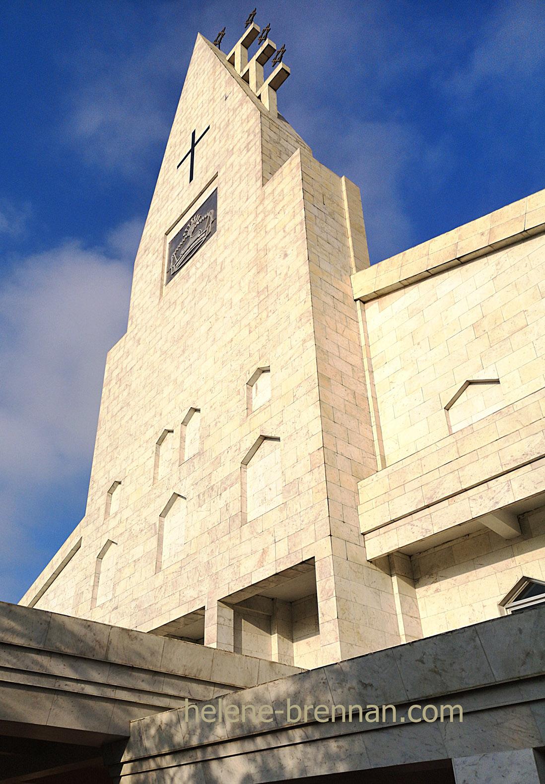 IMG_20200106_153136 solomons temple aizawl
