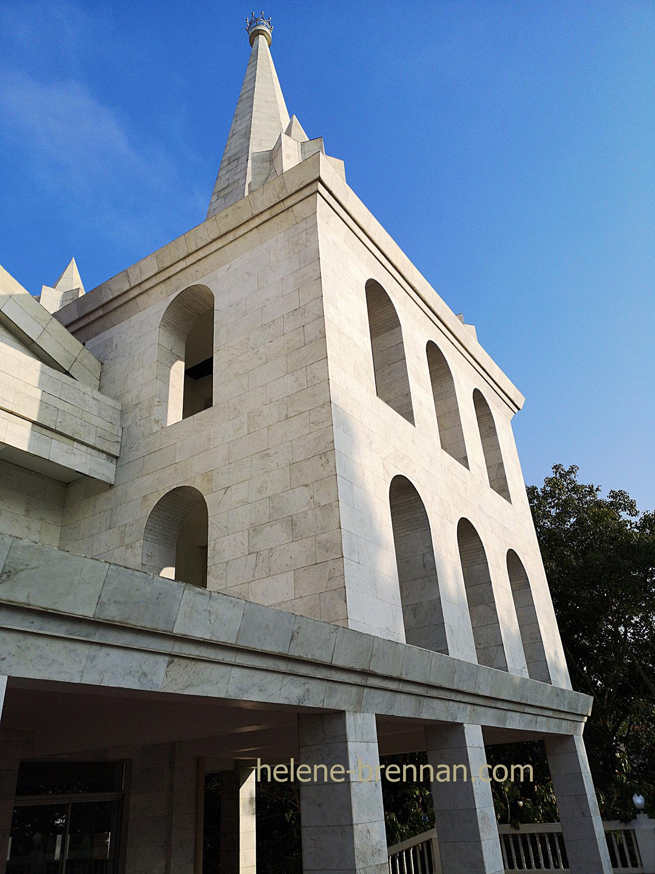 IMG_20200106_153149 solomons temple aizawl