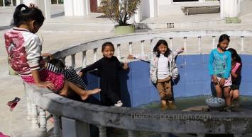 img_20200107_125412-kv-paradise-children