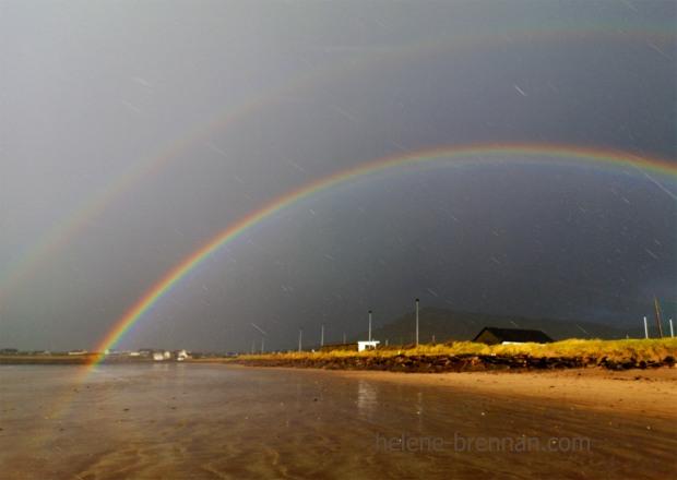IMG_20200301_160232 murioch rainbow