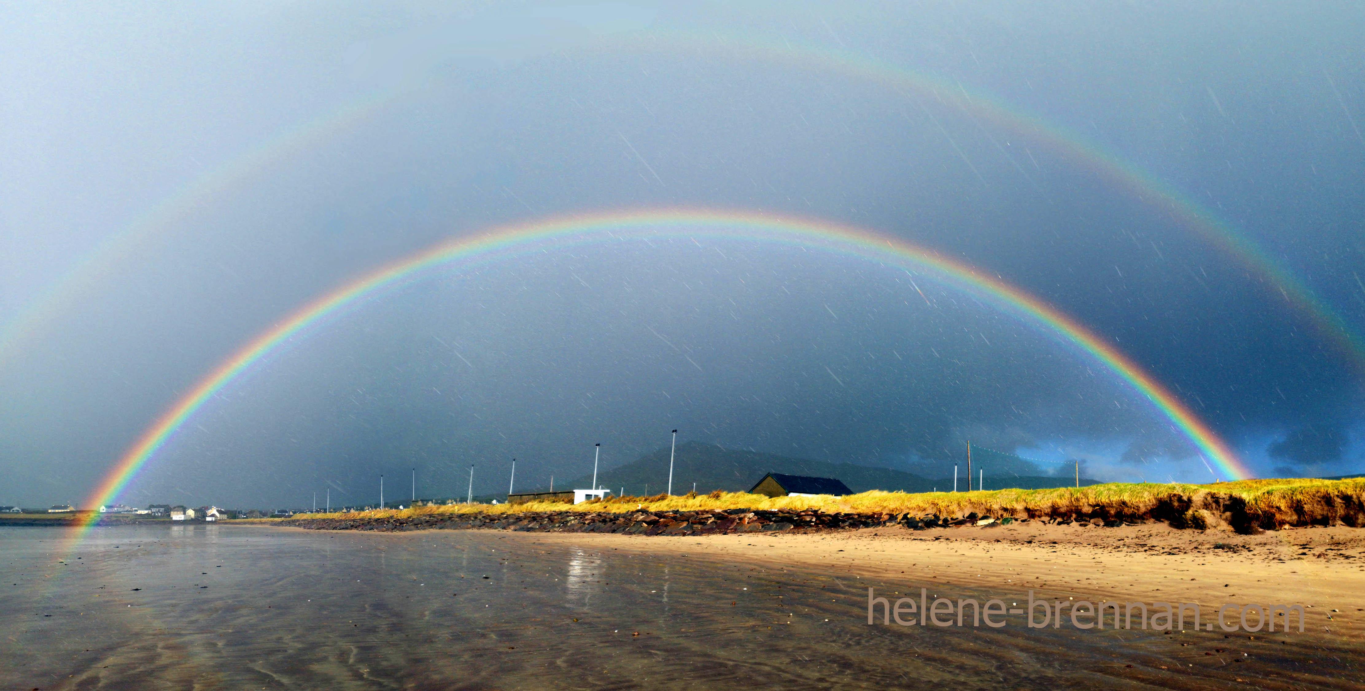 rainbow joined 3 murioch darker