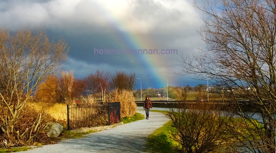 tralee canal 1120 2