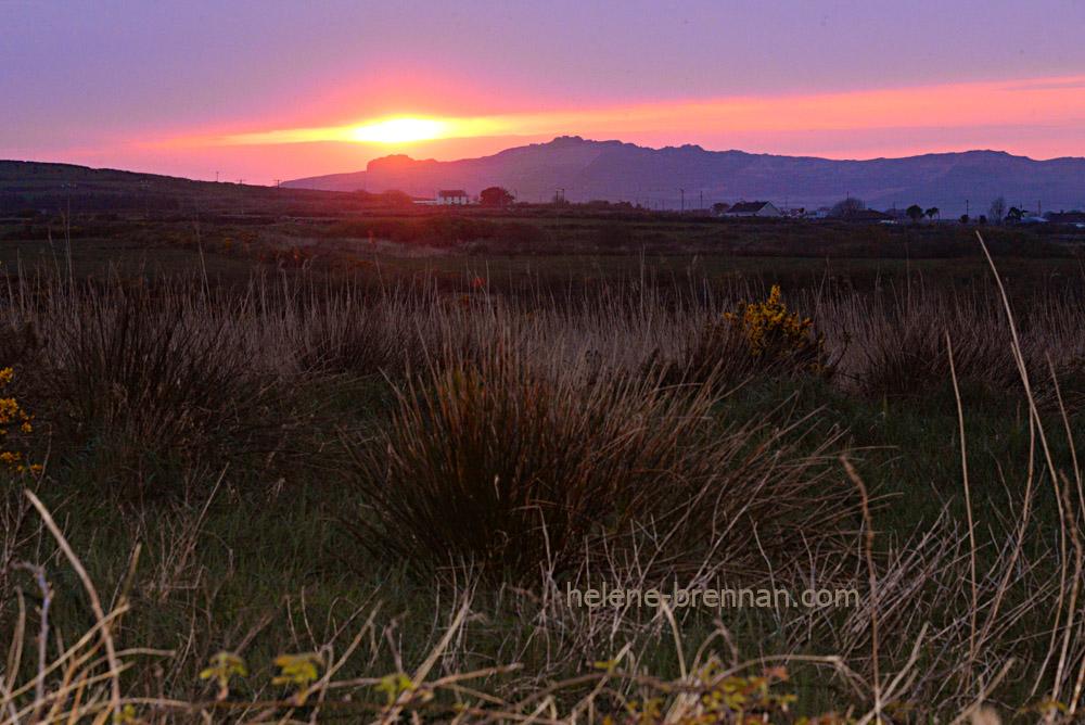 DSC_2624 Emlagh Sunset