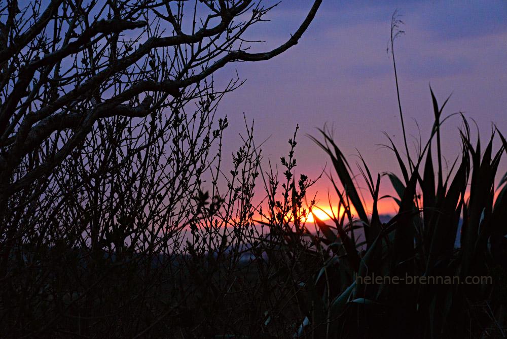 DSC_2633 Emlagh Sunset