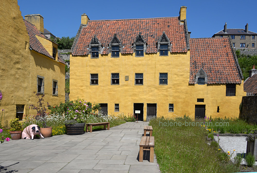 DSC_8876 culross palace