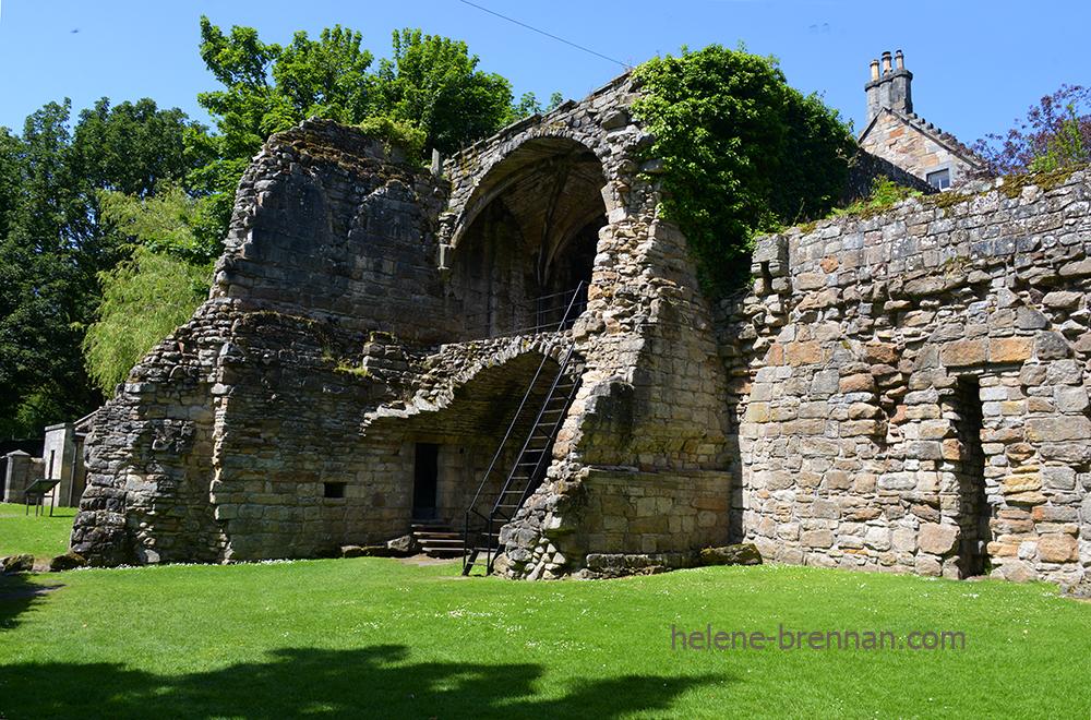 DSC_8904 culross monastery