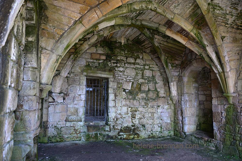 DSC_8908 Culross Monastery