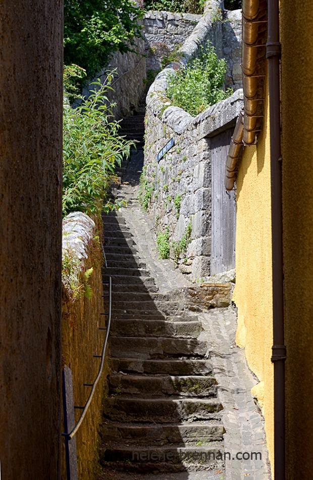 DSC_8932 stone steps Culross