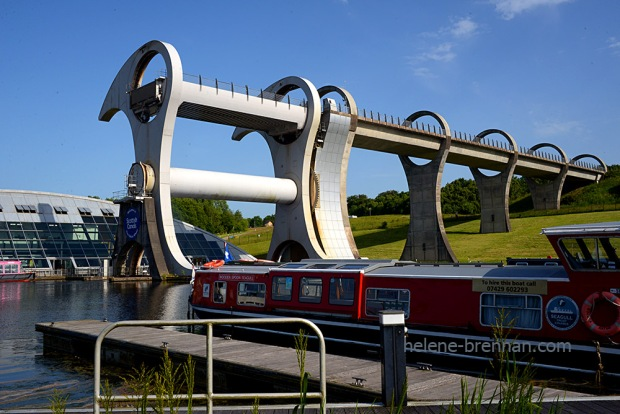 DSC_8947 Falkirk Wheel