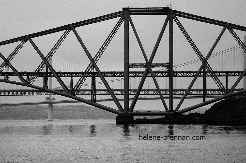 DSC_9080 forth bridges