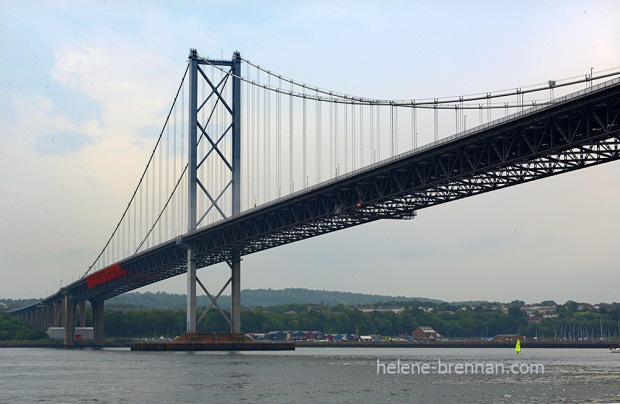 DSC_9089 forth road bridge