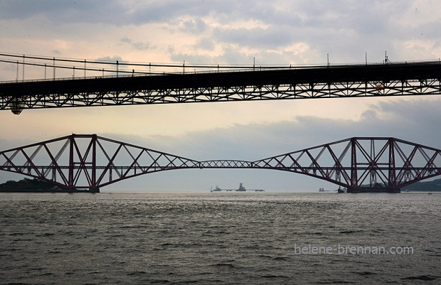 DSC_9109 two forth bridges