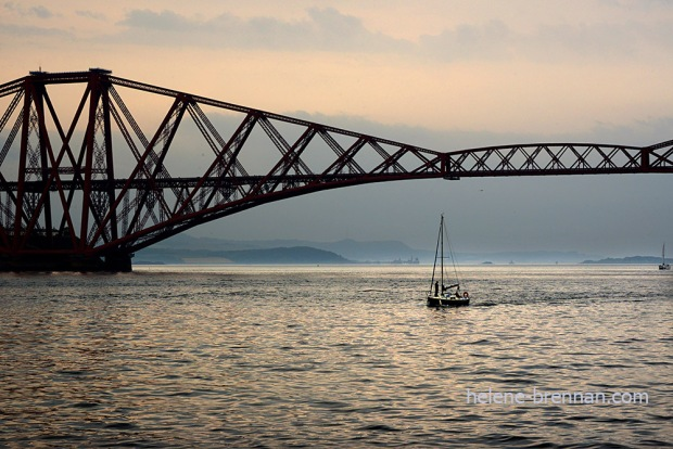 DSC_9111 forth rail bridge