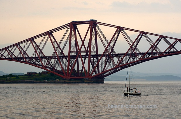 DSC_9112 forth rail bridge