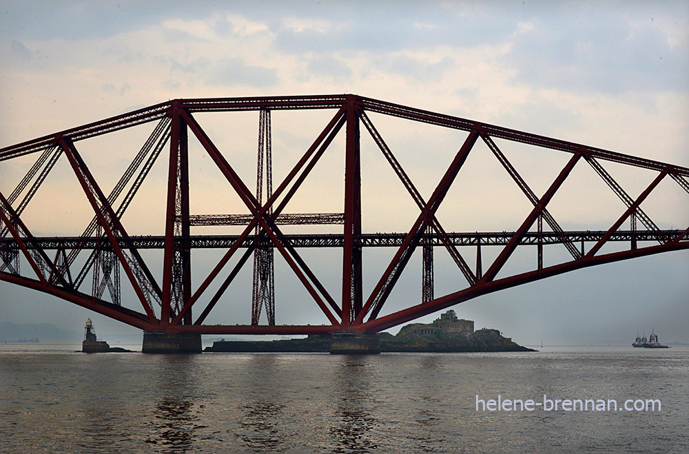 DSC_9113 forth rail bridge